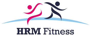 1_hrm-fitness