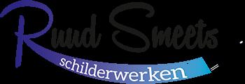 Ruud-Smeets-schilderwerken-logo