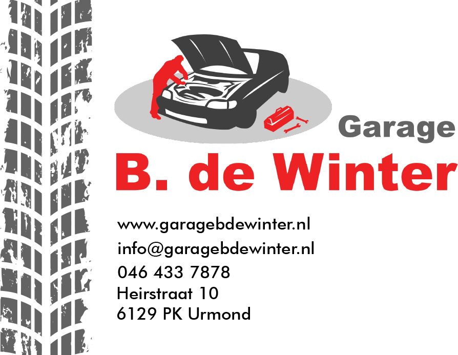 VK-Winter-voorkant-