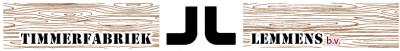 timmerfabriek_lemmens_logo