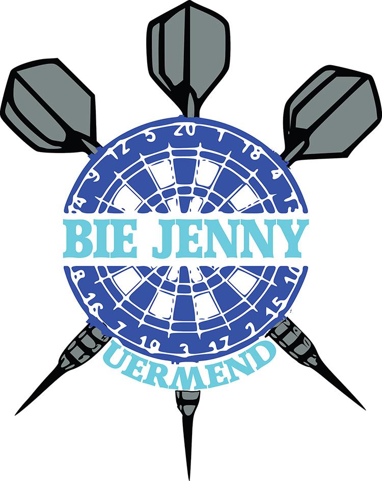 logo DC Bie Jenny - originele foto-1